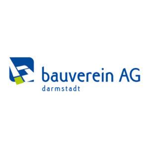 Logo Bauverein AG