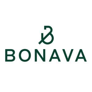 Logo Bonava Deutschland GmbH