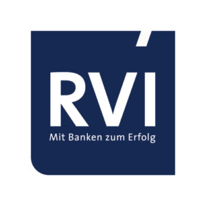 Logo RVI GmbH